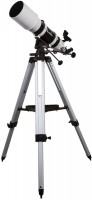 Телескоп Skywatcher BK 1206AZ3