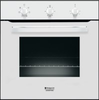 Духовой шкаф Hotpoint-Ariston FH 51 WH HA S белый