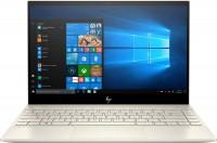 Фото - Ноутбук HP ENVY 13-aq0000 (13-AQ0001UR 6PS54EA)