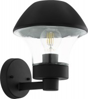 Прожектор / светильник EGLO Verlucca 97244