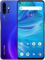 Мобильный телефон UMIDIGI F2 128ГБ
