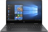 Фото - Ноутбук HP ENVY 15-ds0000 x360 (15-DS0000UR 6PS65EA)
