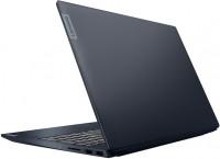 Фото - Ноутбук Lenovo IdeaPad S340 15 (S340-15IWL 81N800XQRA)