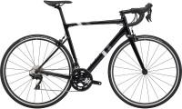 Фото - Велосипед Cannondale CAAD13 105 2020 frame 58
