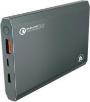 Powerbank аккумулятор Hama PA12