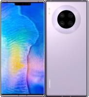 Мобильный телефон Huawei Mate 30 Pro LTE