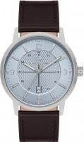 Наручные часы Sergio Tacchini ST.8.121.04