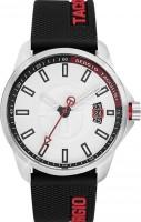 Наручные часы Sergio Tacchini ST.9.113.03