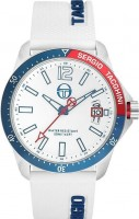 Наручные часы Sergio Tacchini ST.9.114.07