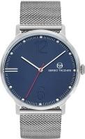Наручные часы Sergio Tacchini ST.9.118.05
