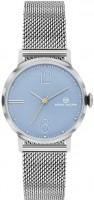 Наручные часы Sergio Tacchini ST.9.119.03