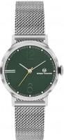Наручные часы Sergio Tacchini ST.9.119.06