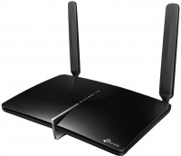 Wi-Fi адаптер TP-LINK Archer MR600
