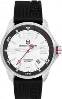 Наручные часы Sergio Tacchini ST.9.120.06