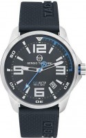 Наручные часы Sergio Tacchini ST.9.120.07