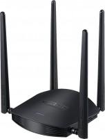 Wi-Fi адаптер Totolink A800R