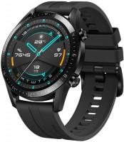 Смарт часы Huawei Watch GT 2  Sport 46mm