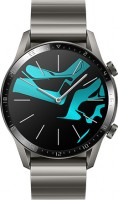 Смарт часы Huawei Watch GT 2  Elit 46mm
