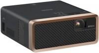 Проектор Epson EF-100