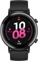 Носимый гаджет Huawei Watch GT 2  Sport 42mm