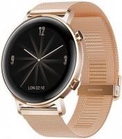 Смарт часы Huawei Watch GT 2  Elegant Edition 42mm