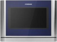 Домофон Commax CIOT-700ML