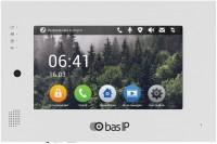 Домофон BAS-IP AP-07L