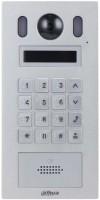 Вызывная панель Dahua DHI-VTO6221E-P