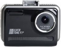 Видеорегистратор SilverStone Hybrid X-Driver
