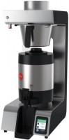 Кофеварка Marco JET6 Single 5.6KW