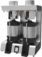 Кофеварка Marco JET6 Twin