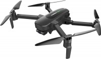 Квадрокоптер (дрон) Hubsan Zino Pro