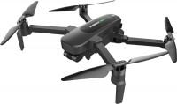Квадрокоптер (дрон) Hubsan Zino Pro Portable