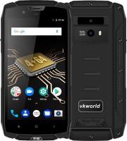 Мобильный телефон VKWorld VK7000 64ГБ