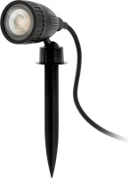 Прожектор / светильник EGLO Nema 1-C 98052