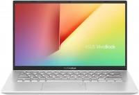 Фото - Ноутбук Asus VivoBook 14 X412UA (X412UA-EK430)