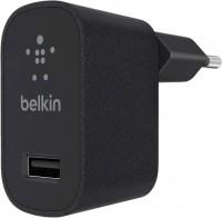 Зарядное устройство Belkin F8M731