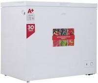 Морозильная камера Ergo BD-251 251л