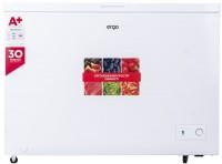 Морозильная камера Ergo BD-301 316л