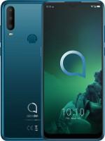 Мобильный телефон Alcatel 3X 2019 64ГБ / ОЗУ 4 ГБ