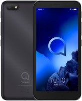 Мобильный телефон Alcatel 1V 2019 16ГБ
