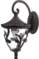 Прожектор / светильник Brille GL-54 AM
