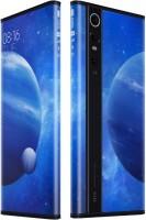 Мобильный телефон Xiaomi Mi Mix Alpha 512ГБ