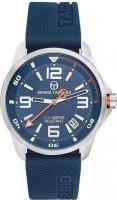 Наручные часы Sergio Tacchini ST.9.121.01