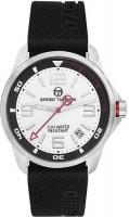 Наручные часы Sergio Tacchini ST.9.121.05