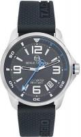 Наручные часы Sergio Tacchini ST.9.121.07