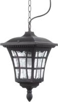 Прожектор / светильник Brille GL-78 C