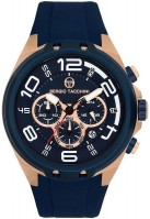 Наручные часы Sergio Tacchini STX500.01