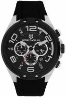 Наручные часы Sergio Tacchini STX500.02
