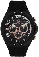 Наручные часы Sergio Tacchini STX500.03